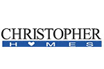 christopher homes logo